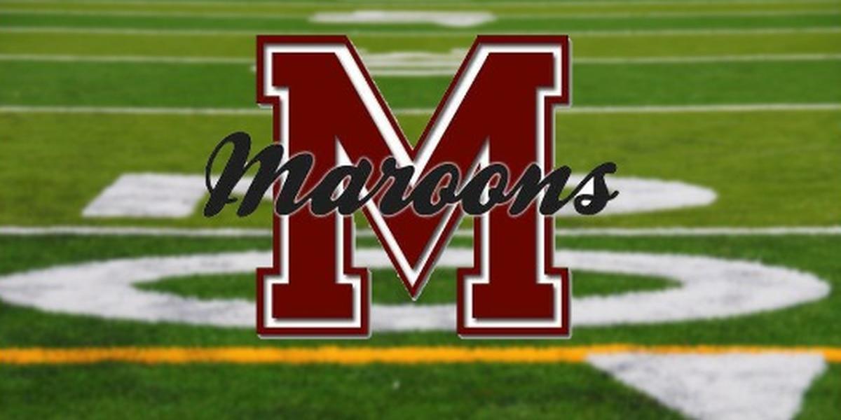Hightower, Maroons off to historic undefeated start