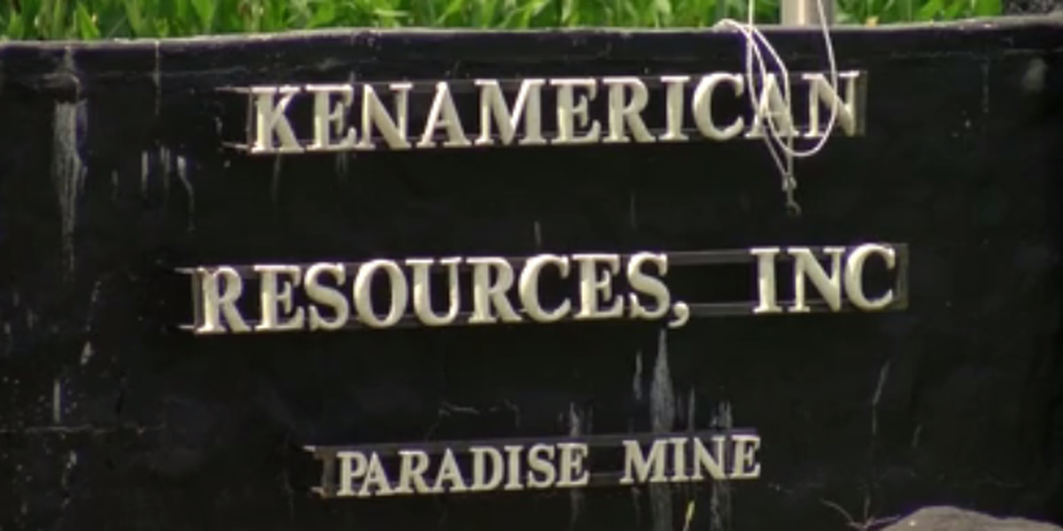 Recovery efforts called off for man killed at Muhlenberg Co. mine