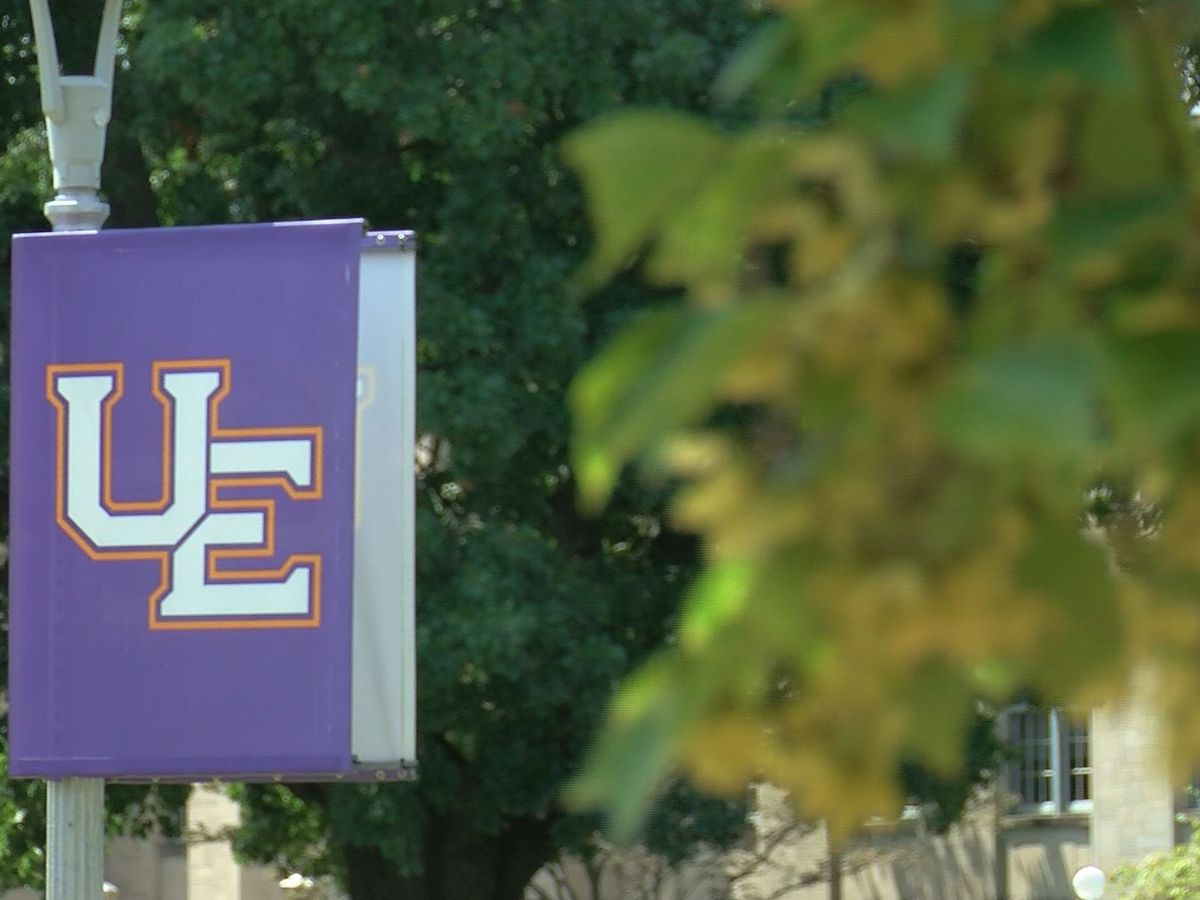 UE announces reductions, benefits to ease students' financial burden during COVID-19