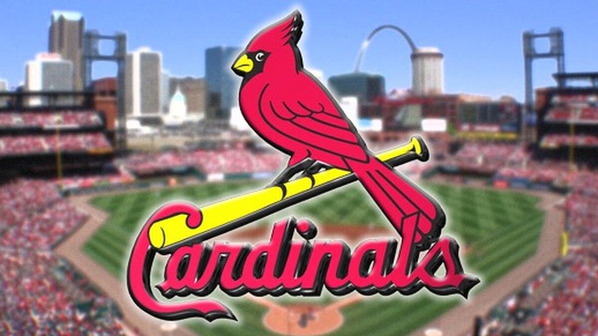 Cardinals caravan makes annual stop at USI