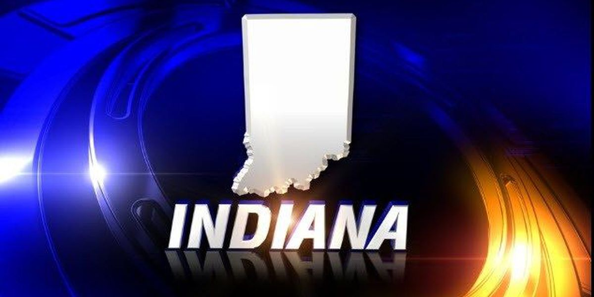 11-year-old in central Indiana dies