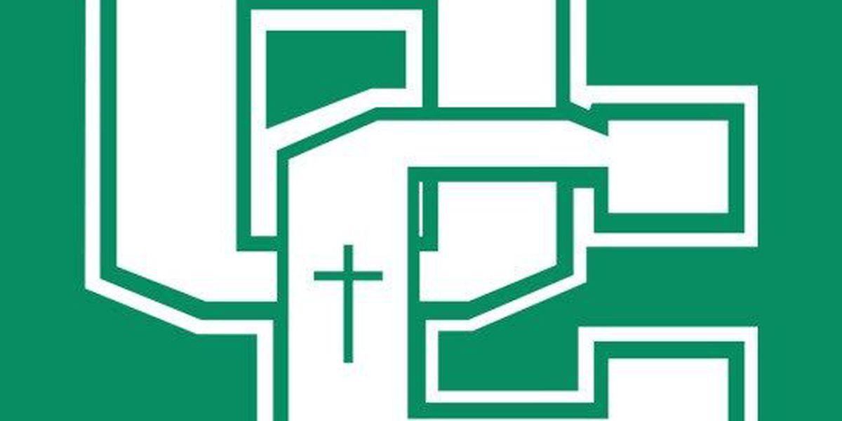 Owensboro Catholic Lady Aces returning to Sweet 16