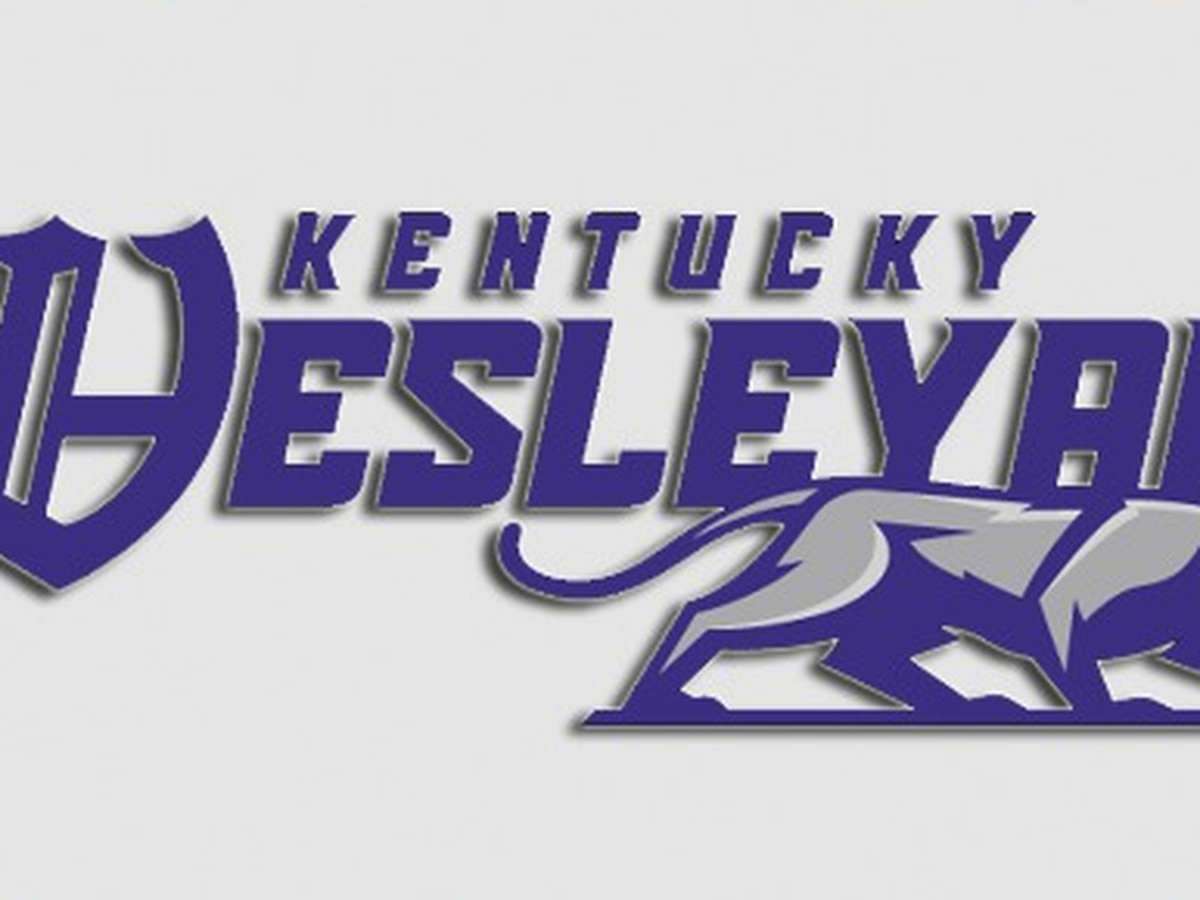 Kentucky Wesleyan volleyball wins on Senior Day