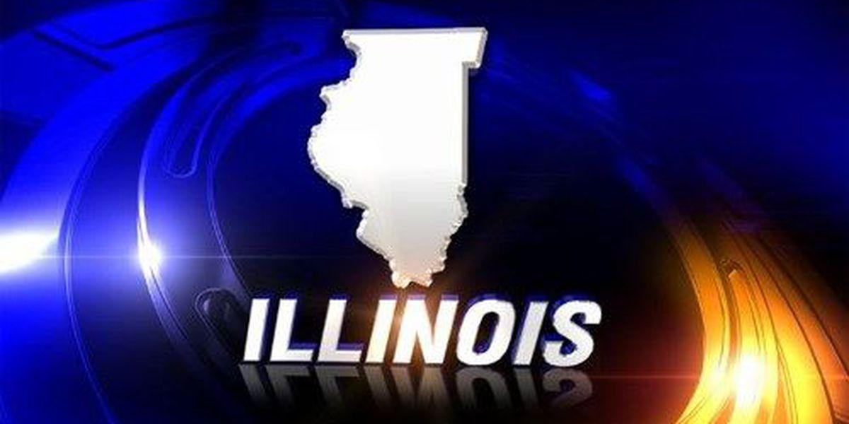 Oilfield thefts continue in White Co., IL
