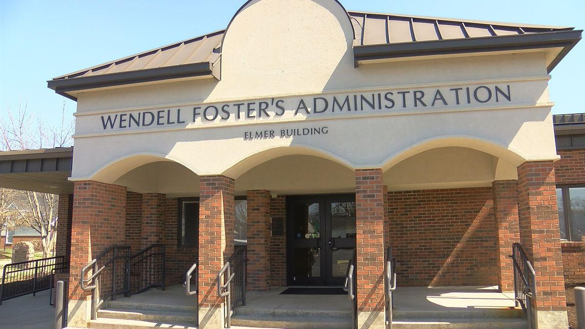Wendell Foster closing autistic program