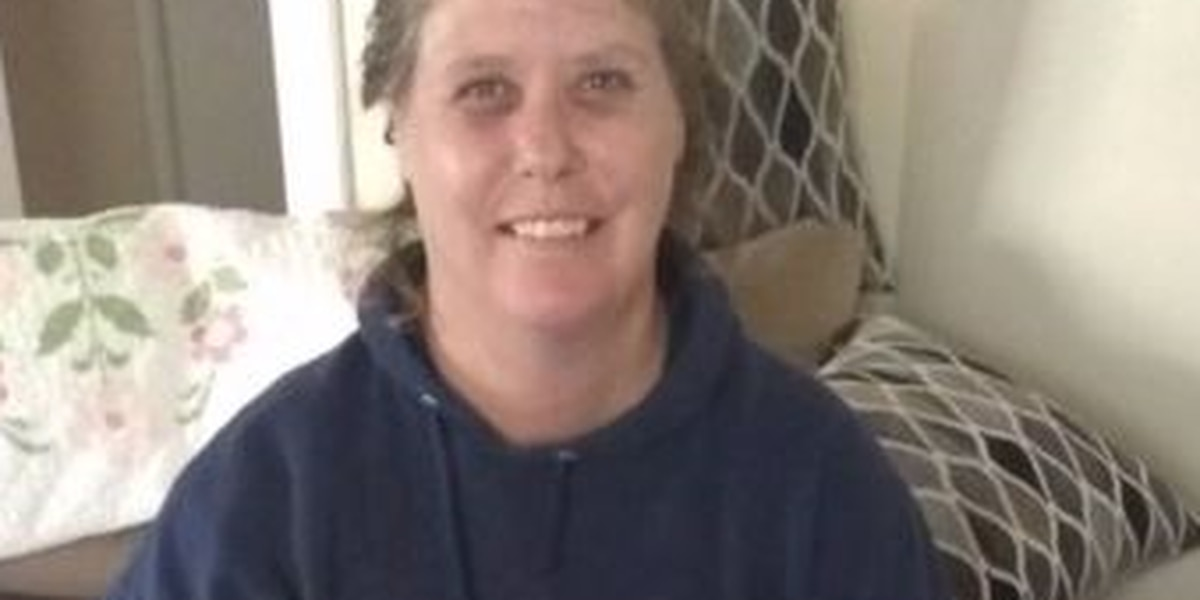 EPD: missing woman found, safe