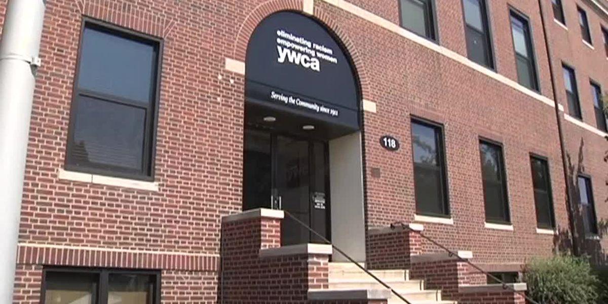 YWCA Evansville hosting virtual 'Safe at Home Gala'