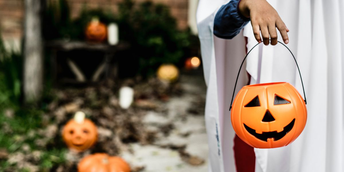 Madisonville to move forward with Halloween as planned