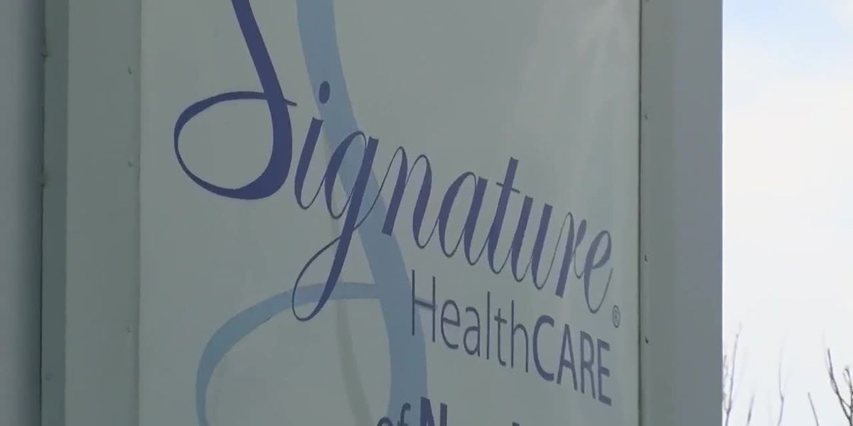 Signature HealthCARE SAFEGUARD program aims to limit exposure of infectious viruses