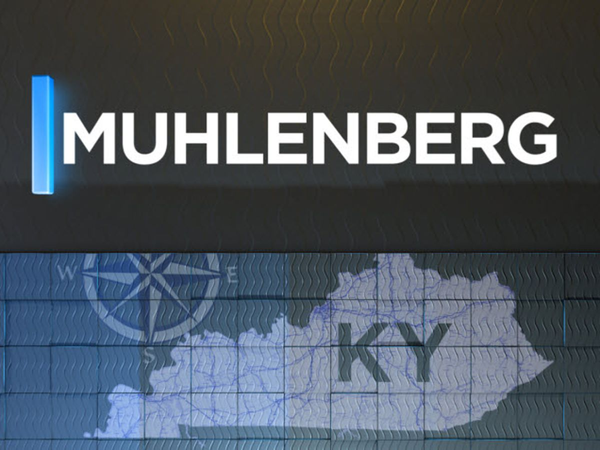 Burn ban issued in Muhlenberg Co.