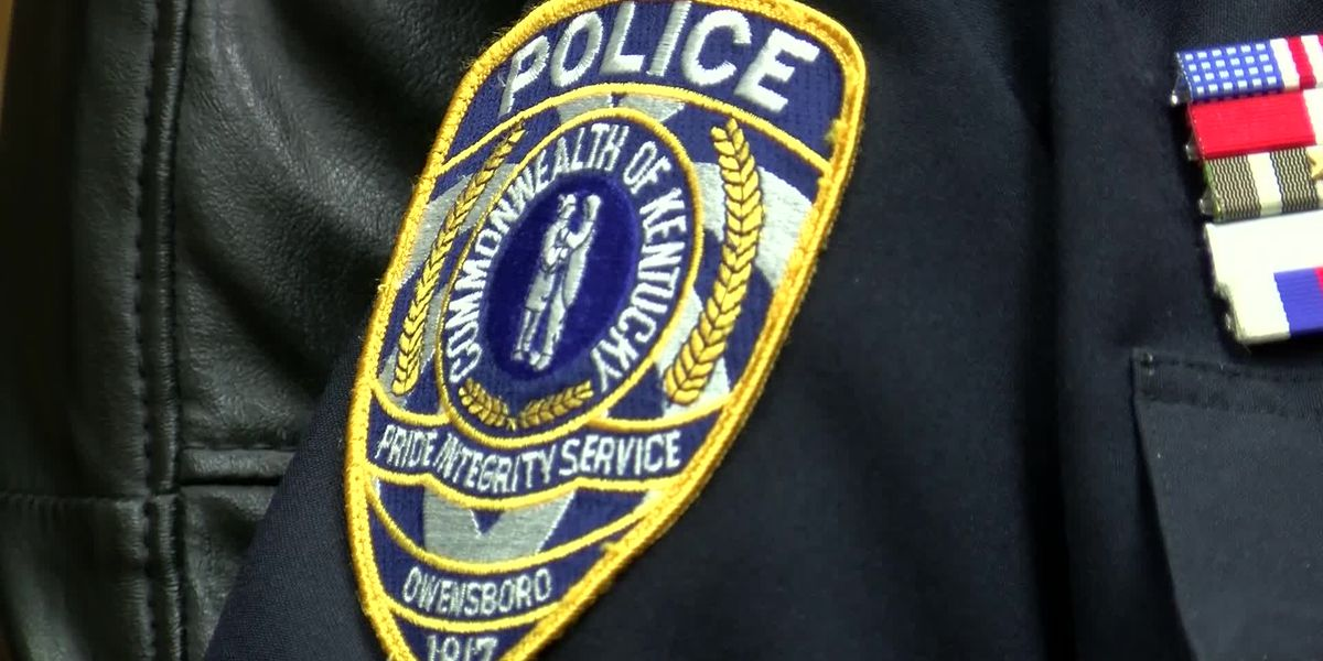 Special Report: Shrinking Police Pool