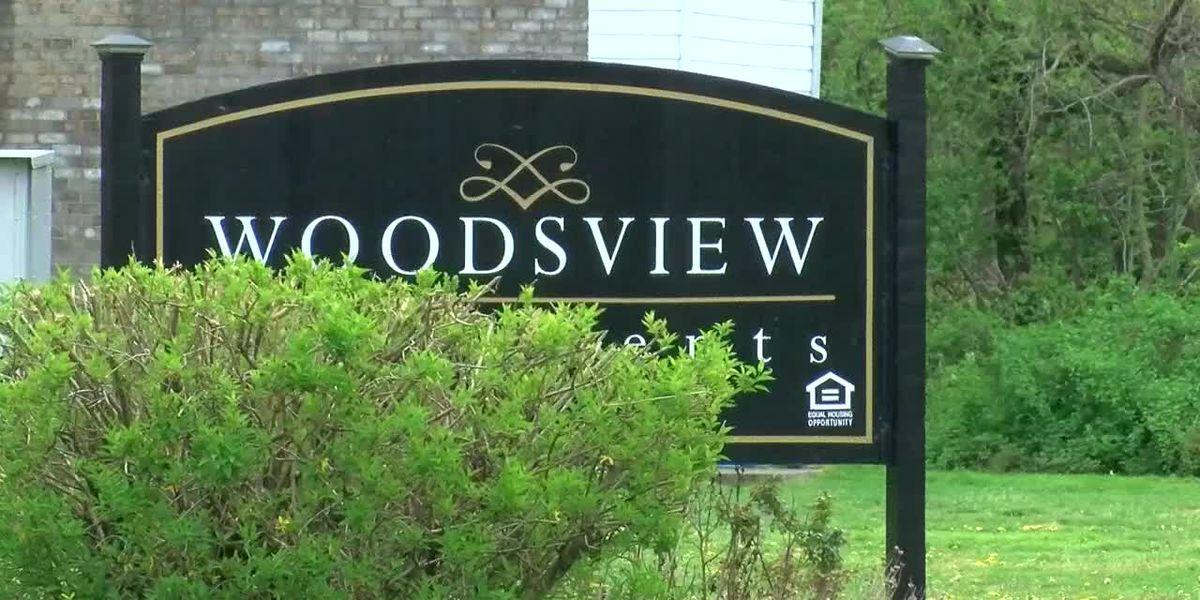 Police investigating after juvenile shot in Henderson