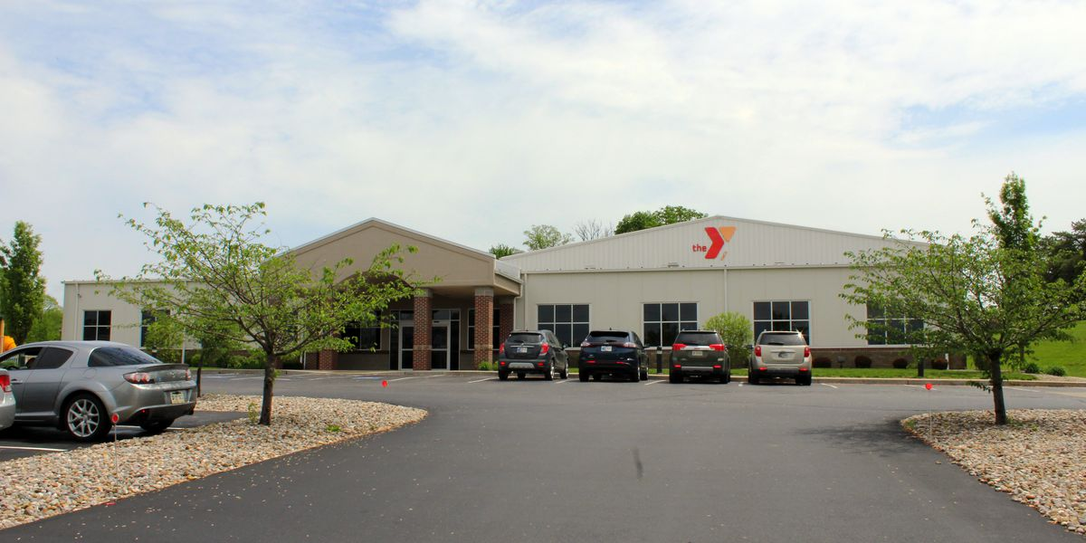 Major expansion planned for Tri-County YMCA in Ferdinand