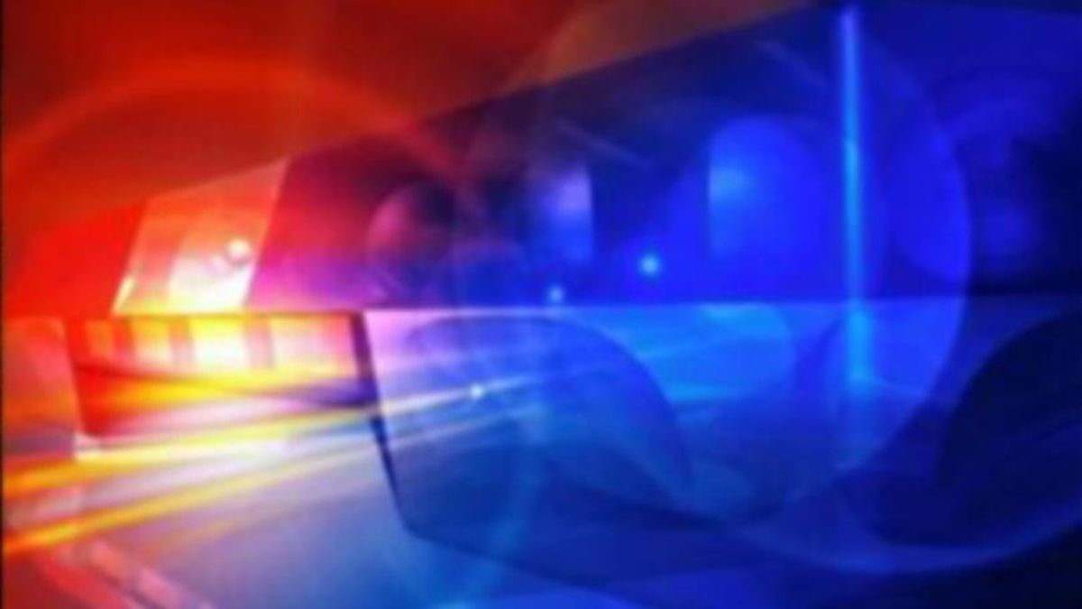 HPD: Shots fired incident lands 2 people in jail