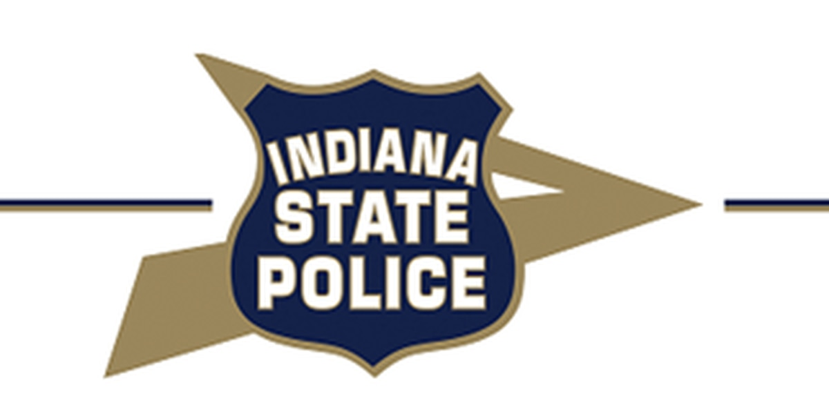 ISP investigating fatal head-on crash in Daviess Co. Ind.