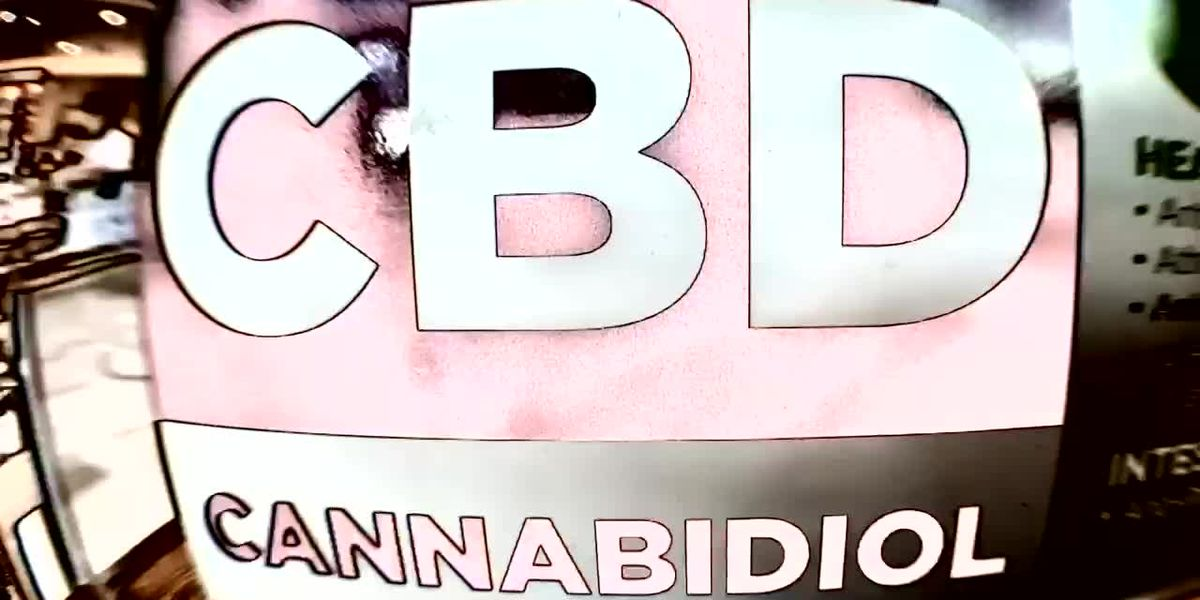 Bill would require lab testing of CBD items sold in Illinois