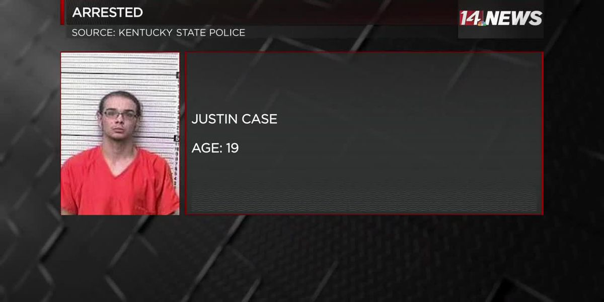 Man now in jail facing murder charge after body found in Greenville