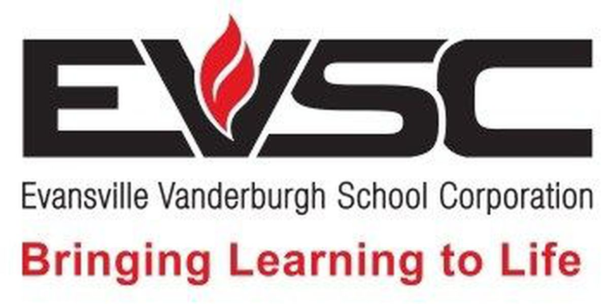 State officials tour EVSC schools