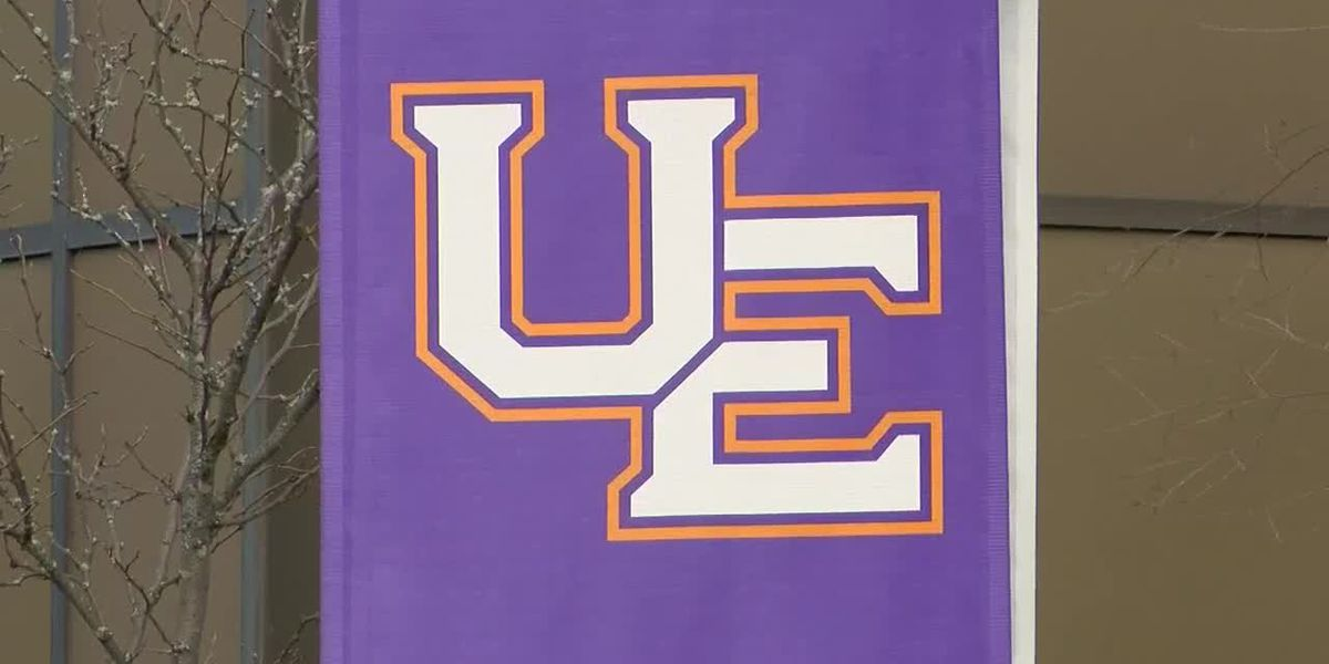 UE employee tests positive for COVID-19