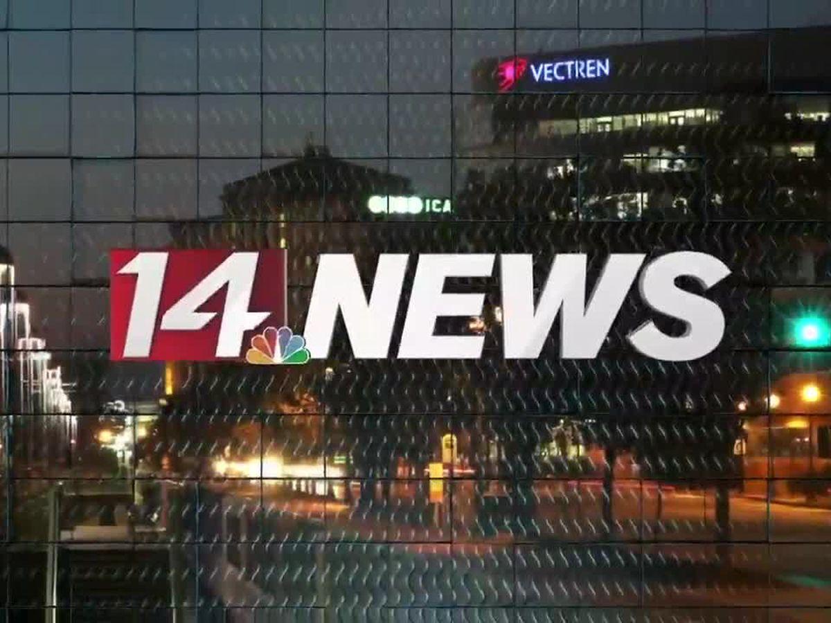 14 News Job Fair Saturday at Eastland Mall