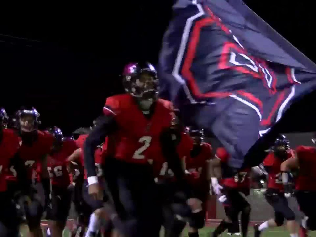 Owensboro advances to 5A Semifinals after Fairdale drops out