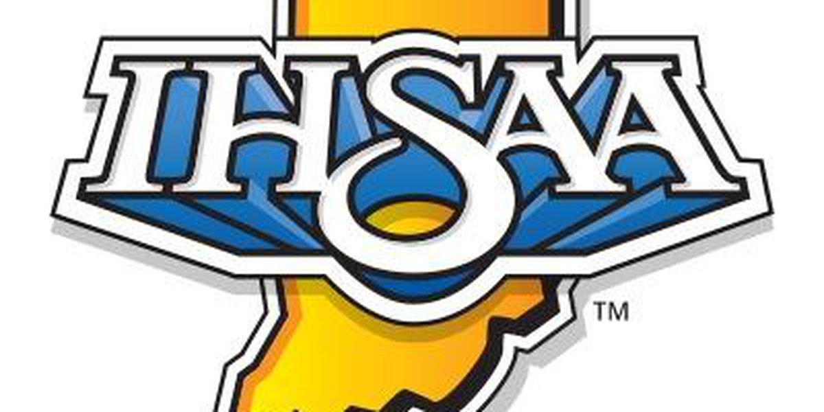UPDATE: IHSAA postpones boys basketball state tournament