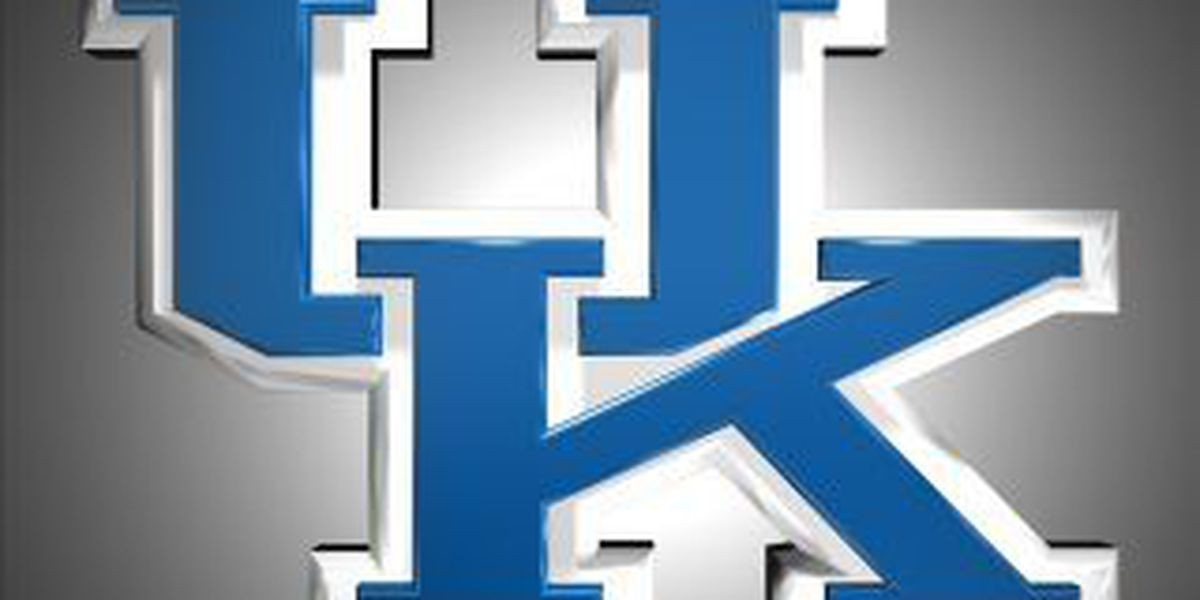 Kentucky's deep squad delights at Big Blue Madness