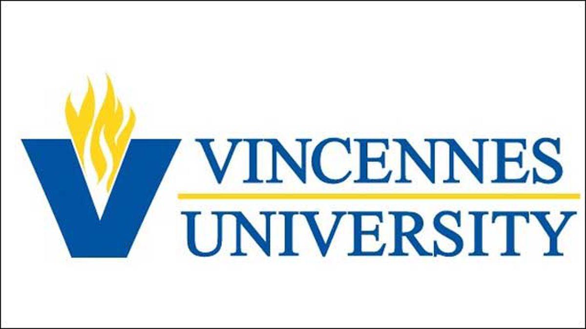 - #4 Vincennes Remains Undefeated After Picking up 2 Wins ... |Vincennes Basketball