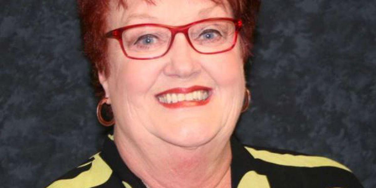 ECHO Housing names new interim director