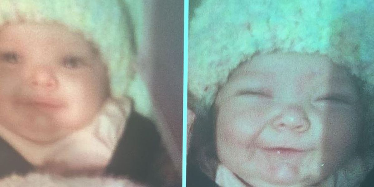 Amber Alert for Maryland child canceled