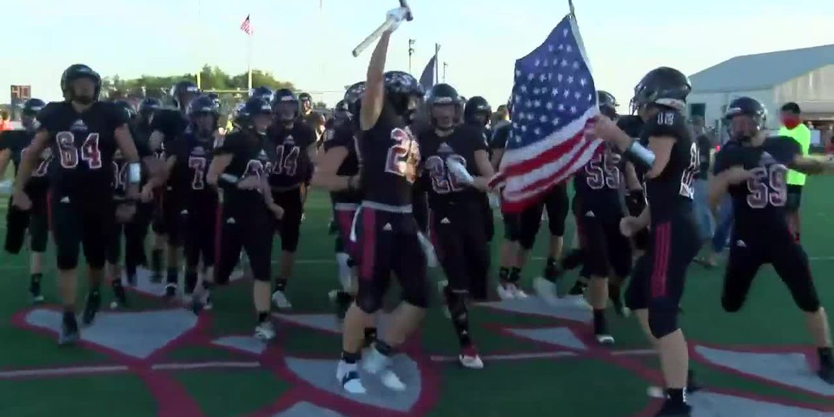 3A Semi-State Preview: Danville vs Southridge