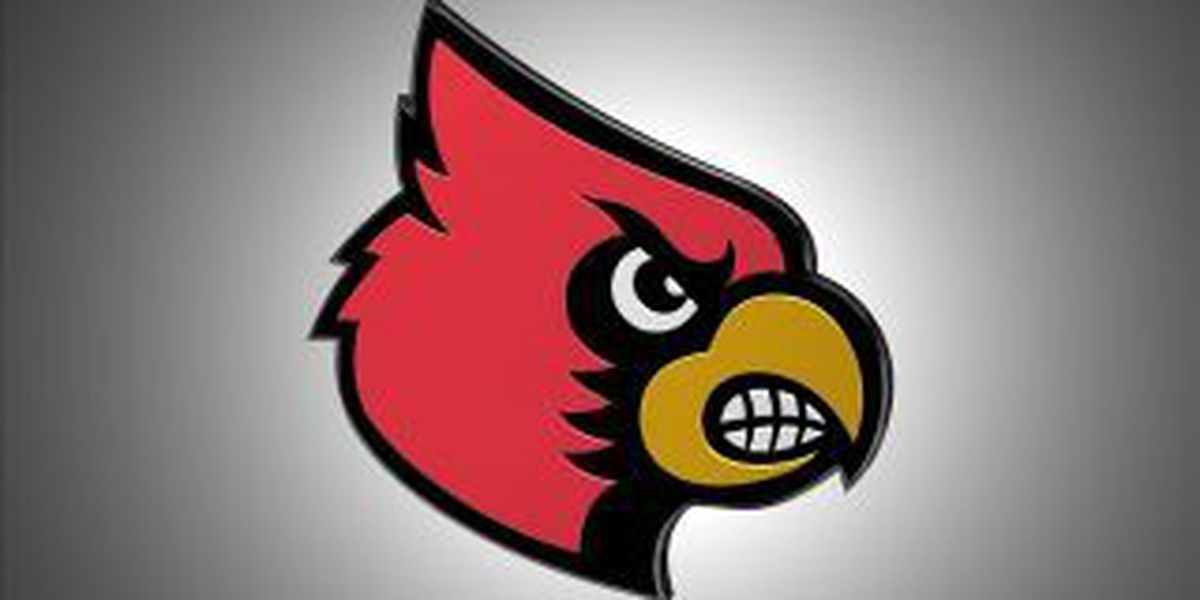 Louisville seeks to limit miscues vs. NC State