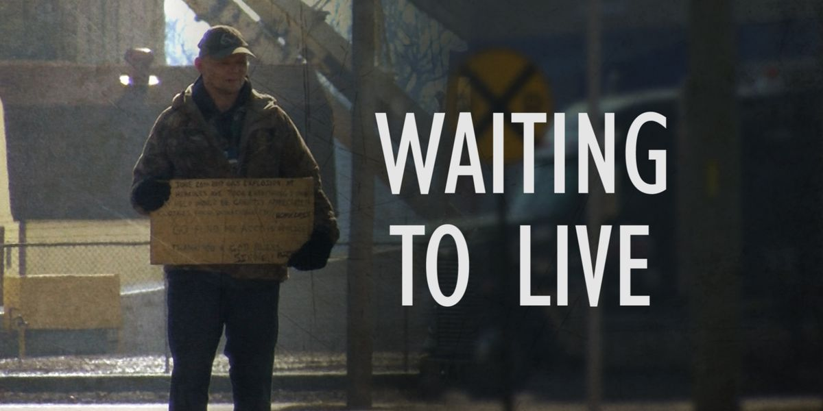 14 News Special Report: Waiting to Live