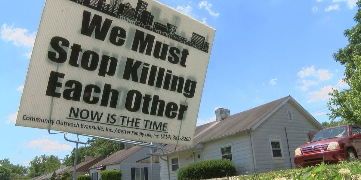 Neighbors stress crime tip reporting after recent violent spike