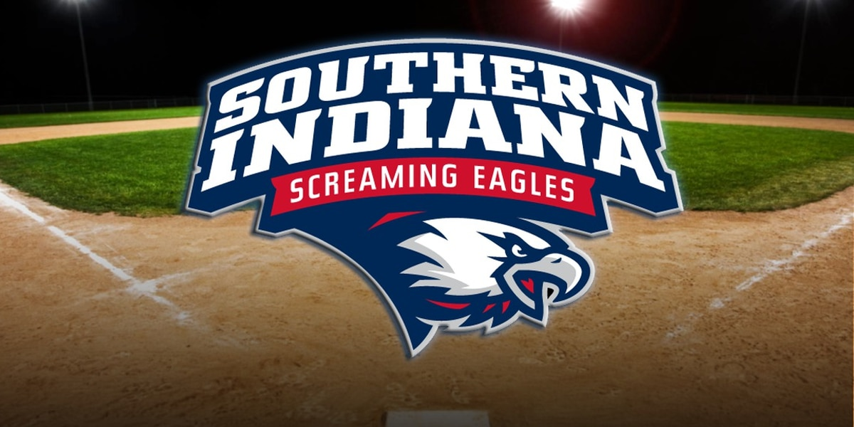 USI begins five-game homestand Saturday