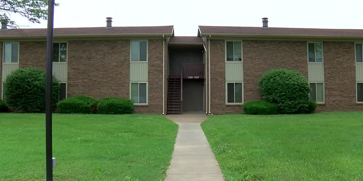 Couple mistakenly forced from home during SWAT operation