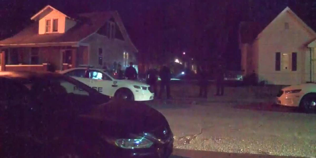 EPD still investigating shootings on Madison, South Bedford Avenues