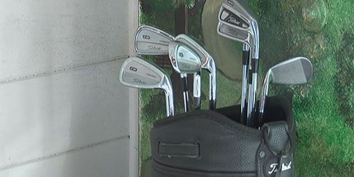 Passes on sale for Owensboro golf courses