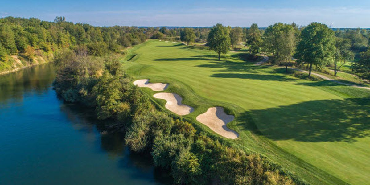 Web.com Tour Championship expected to make multi-million dollar impact on area