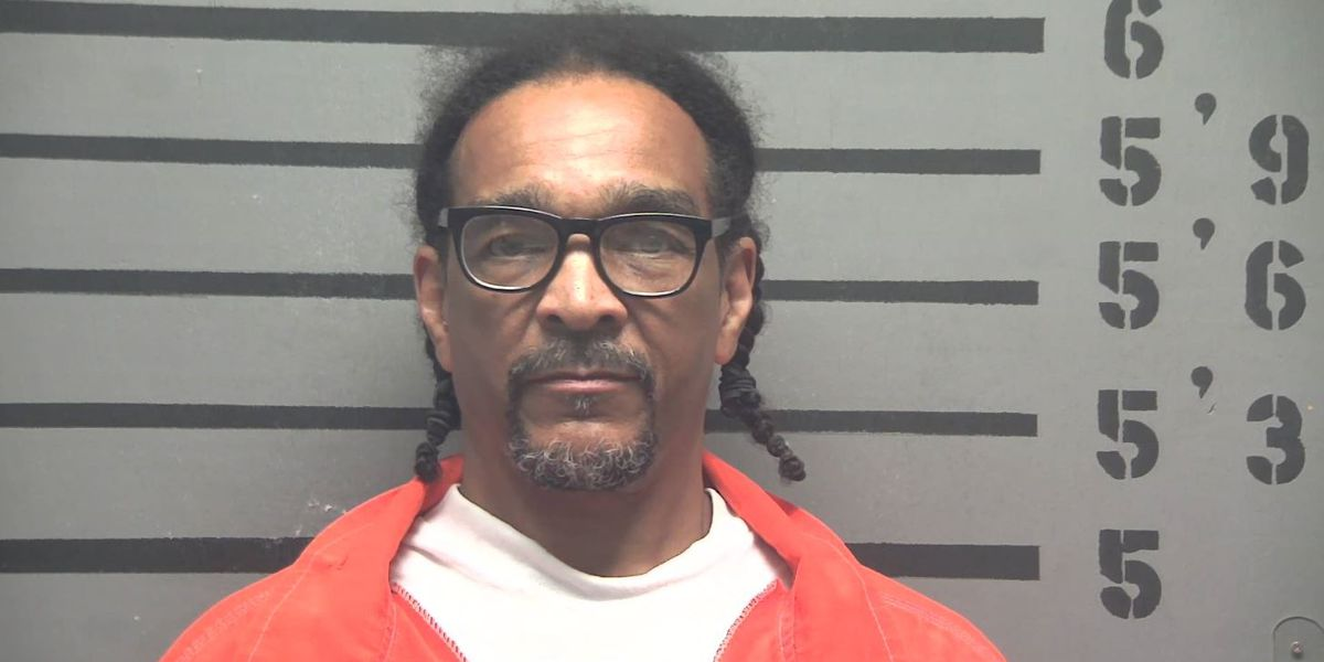 Man convicted in 1984 Madisonville murder back in Kentucky