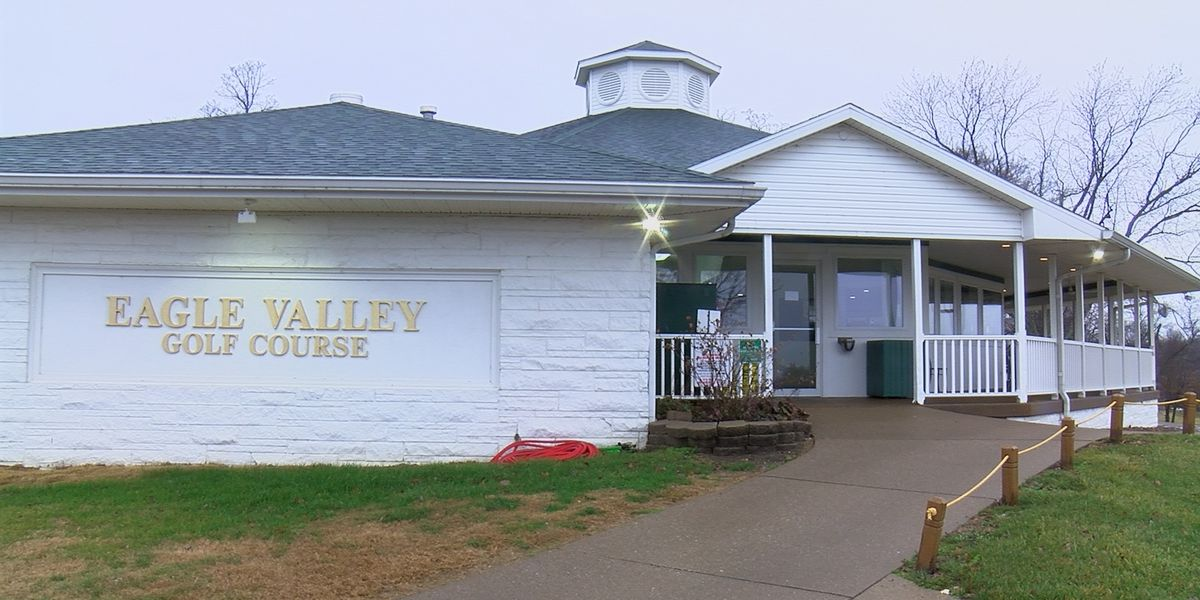 EVSC wants to maintain Eagle Valley Golf Course after sale