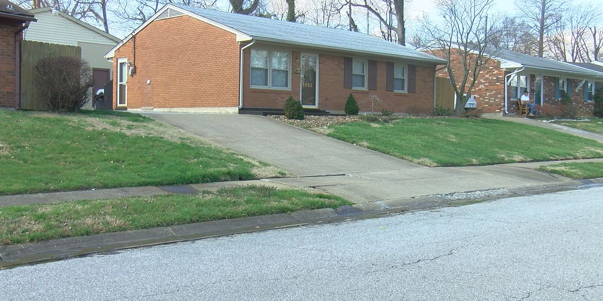 2 Owensboro deaths believed to be murder-suicide
