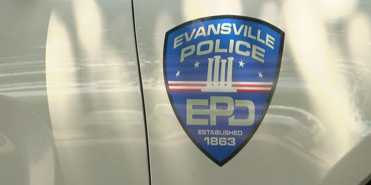 Last day for EPD, Vanderburgh Co. Sheriff's Office applications