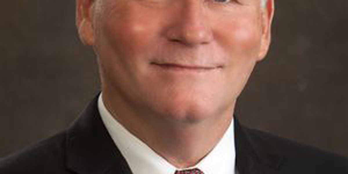 DJ Johnson withdraws complaints, Glenn remains state rep for 13th district