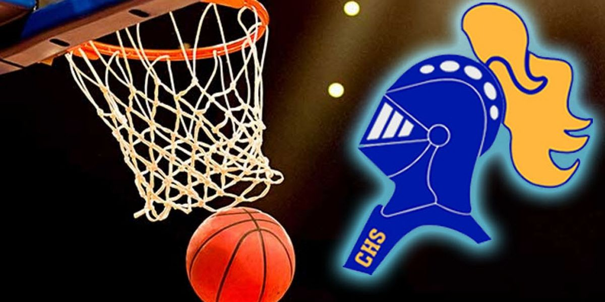 Hoops Live: Central vs Castle girls sectional