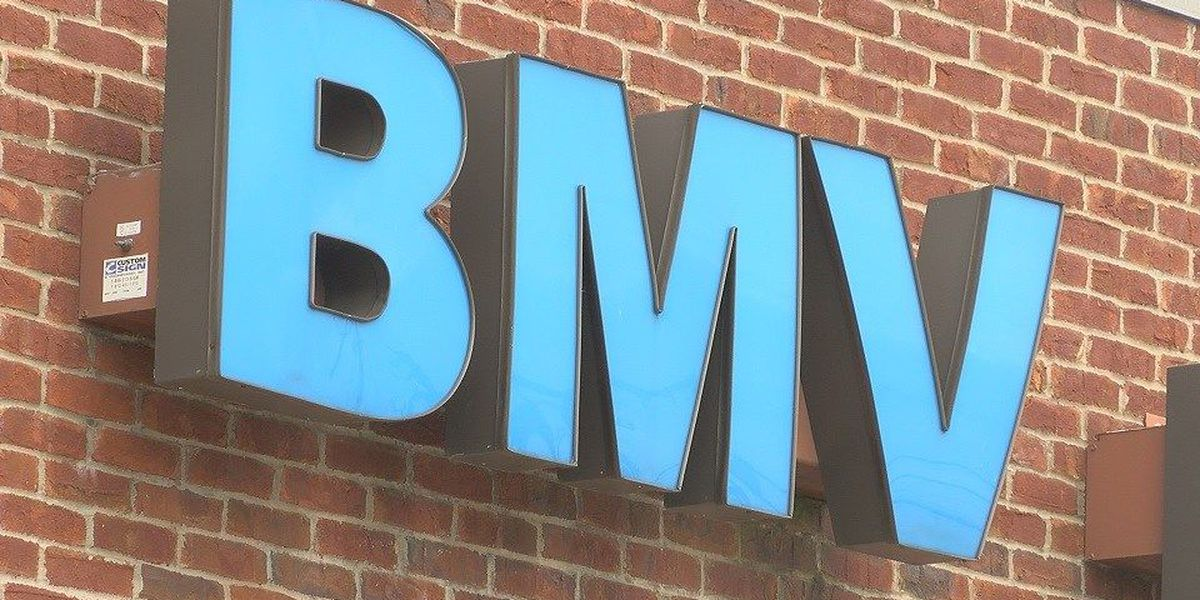 Bmv Boonville In >> Bmv Hours Change Due To Election Day