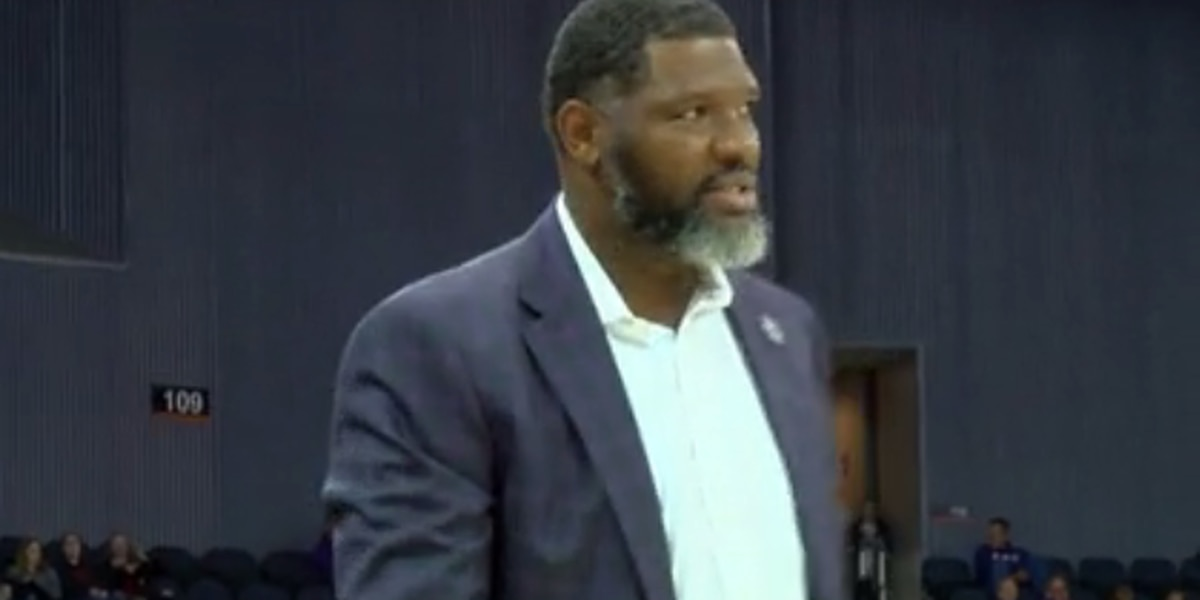 Sunday marks 1 year since beginning of Walter McCarty investigation at UE