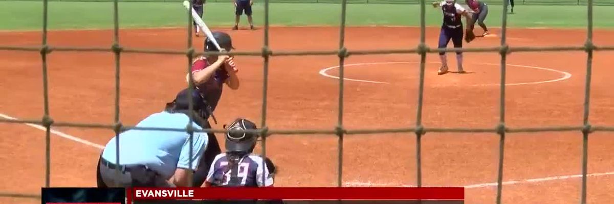 USSSA Fastpitch Nationals bringing over 200 teams to Tri-State as COVID-19 numbers rise
