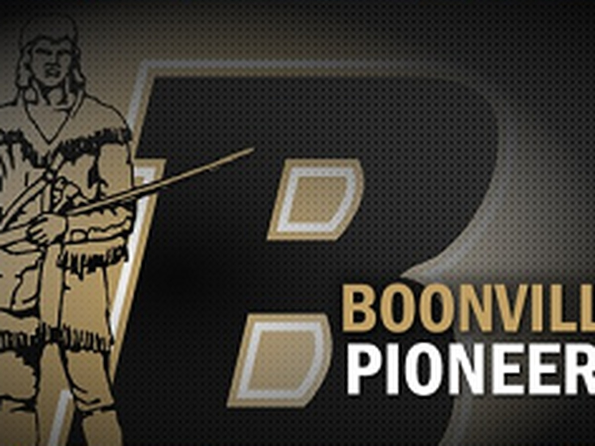 TDL Week 1: Washington vs Boonville