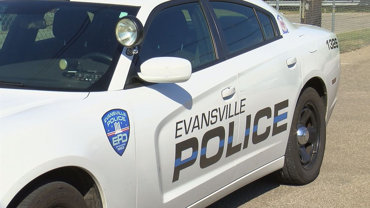 EPD: Man expected to survive after officer-involved shooting